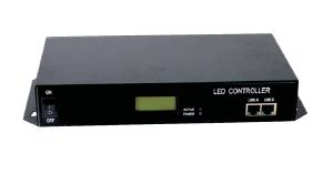 控制系统-脱机一体主控制器